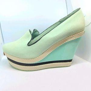 CUTE! Philip Simon shoes